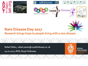 RDD2017 talk RY 1st slide
