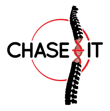 CHASE-IT logo.jpg