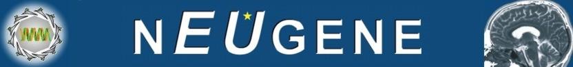 NEUGENE logo.jpg