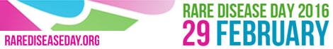 RDD2015 banner