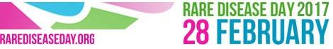 RDD2017 banner